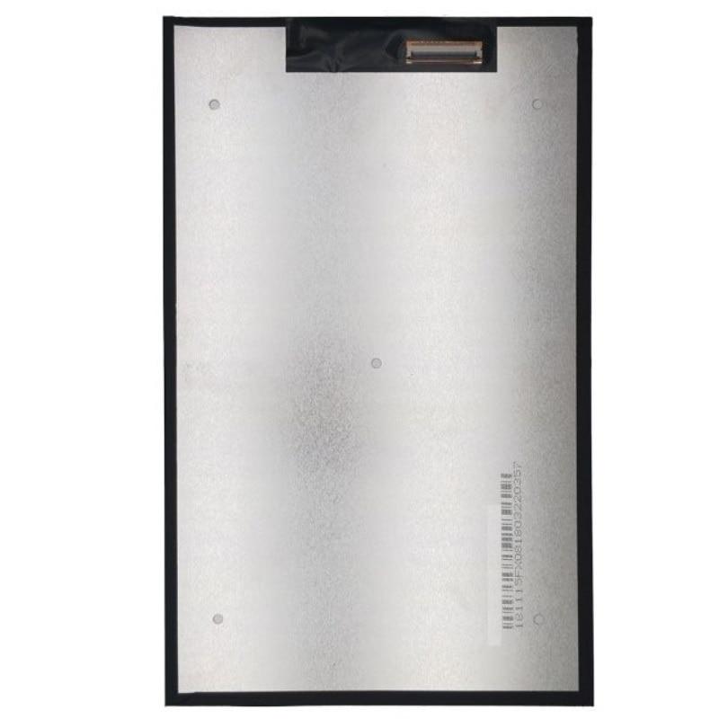 10.1 بوصة LCD عرض شاشة K101-H2M40I-FPC-B K101-IM2HA02-A ل BQ-1085L الدبور ماكس برو اللوحي الرقمية