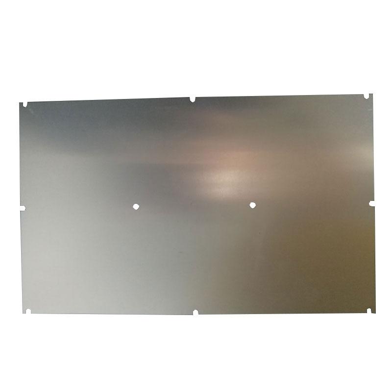 Led Lights Quantum Board 4pcs Full Spectrum DIY Samsung LM301H LM301B 3000-40000K With Epistar 660 UV IR Led For Planting Indoor enlarge