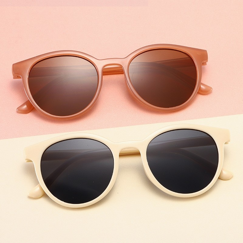 MYT_0241 Sunglasses Men Women Brand Design Round Sun Glasses Women Web Celebrity Eyewear Men Sunglas