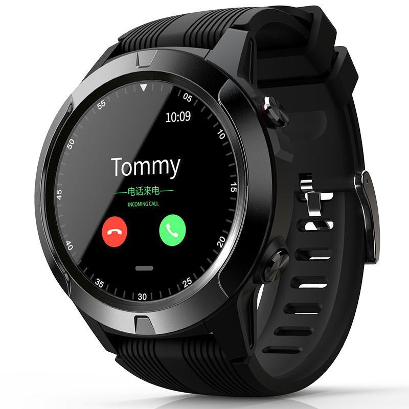 Chamada de Pressão de ar de Freqüência Monitor de Tempo Built-in Relógio Inteligente Bluetooth Telefone Cardíaca Pressão Arterial Esporte Smartver 2021 Gps Gsm