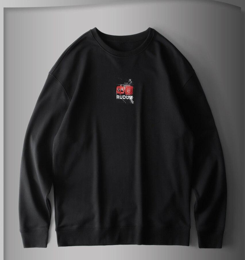 الخريف جديد المنتجات الصينية نمط التطريز الأزياء الرجال القطن قميص فضفاض الرجال السترة واحد حجم نموذج LT-27.99