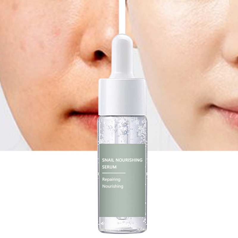 apple stem cell stoste brightening anti wrinkle anti aging reduce fine lines firming lift moisturizing shrink pores 1000ml Snail Firming Brightening Skin Serum Moisturizing Nourish Shrink Pores Repair Moisturizing Anti-aging Face Care Serum