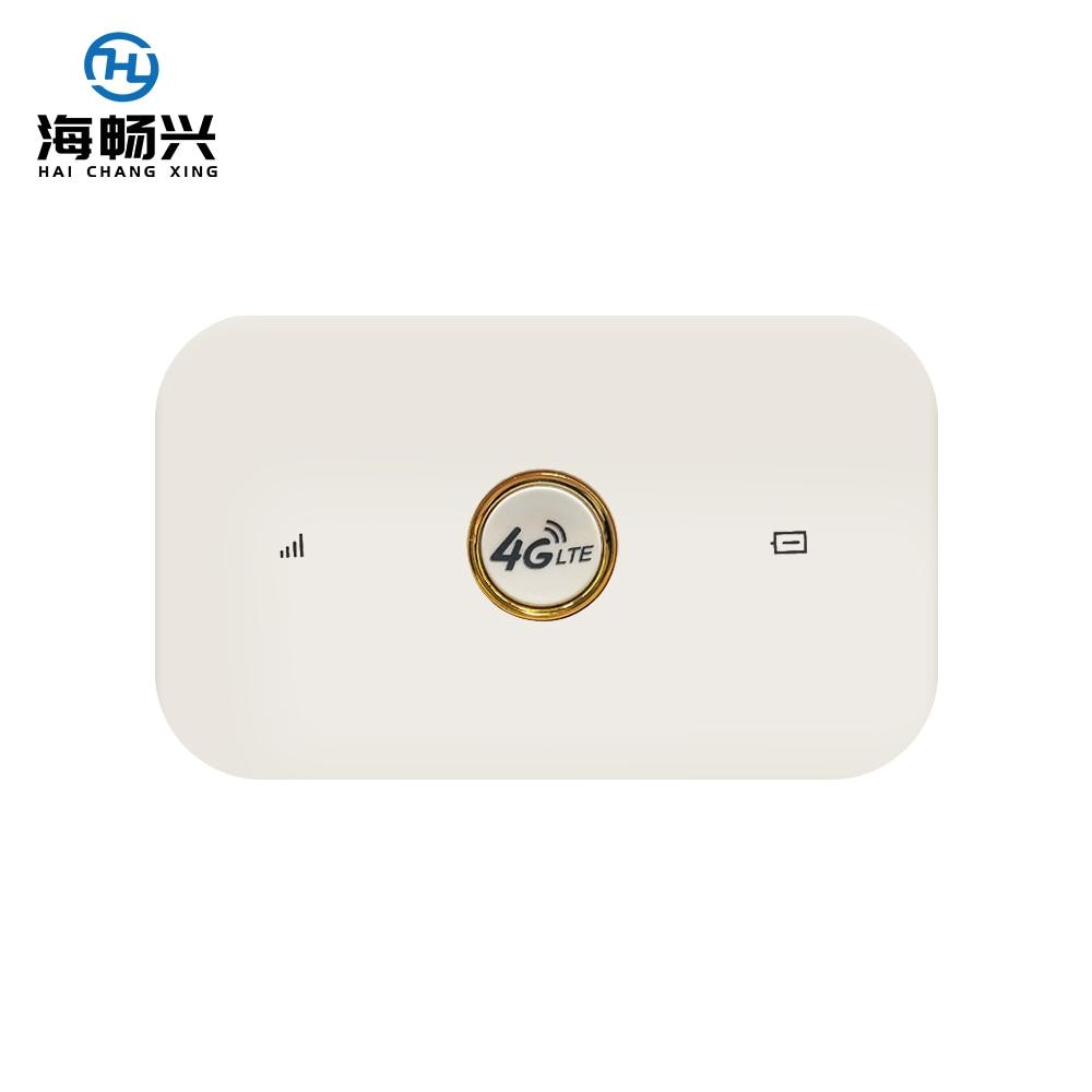 HCX E5573 4G راوتر لاسلكي 4g مودم شبكة wifi MIFIs 150Mbps FDD TDD LTE الجيل الثالث 3G UMTS