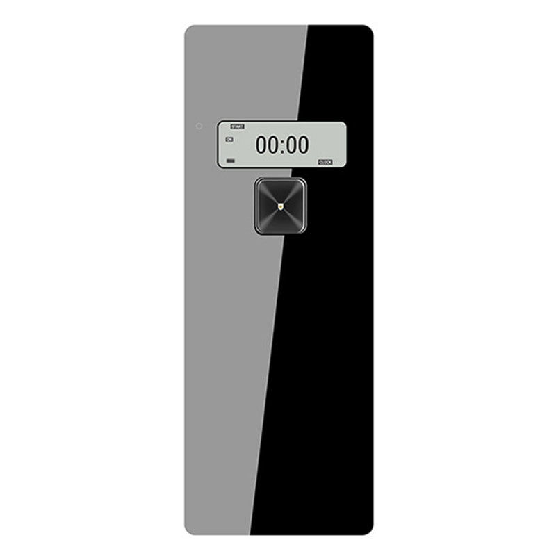 Ambientador automático para Hotel hogar rociador de Perfume Regular máquina de pared dispensador de fragancia difusor US Plug