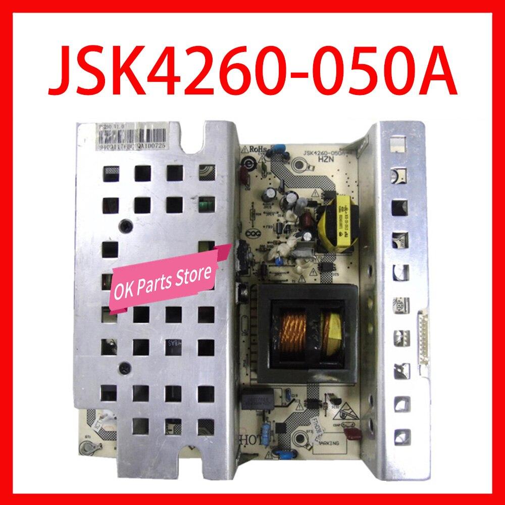 L42R3 L40R1 L42R1 L42A9 JSK4260-050A/05 امدادات الطاقة مجلس المعدات المهنية دعم الطاقة مجلس التلفزيون الأصلي امدادات الطاقة