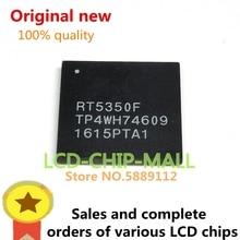4PCS RT3050F  3050F  RT5350F 5350  BGA