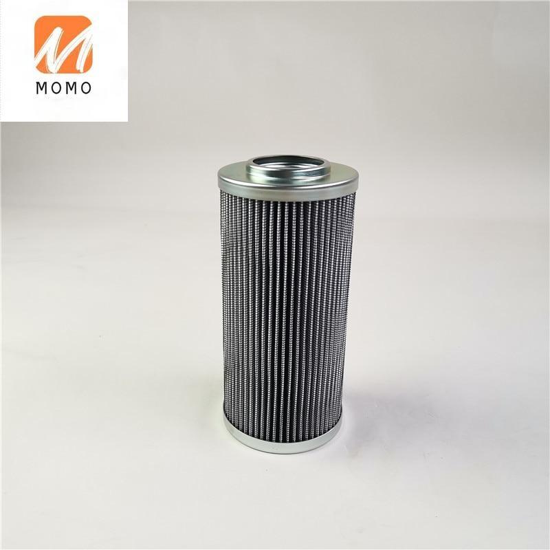 Строительная техника масляный фильтр для экскаватора A222100000119
