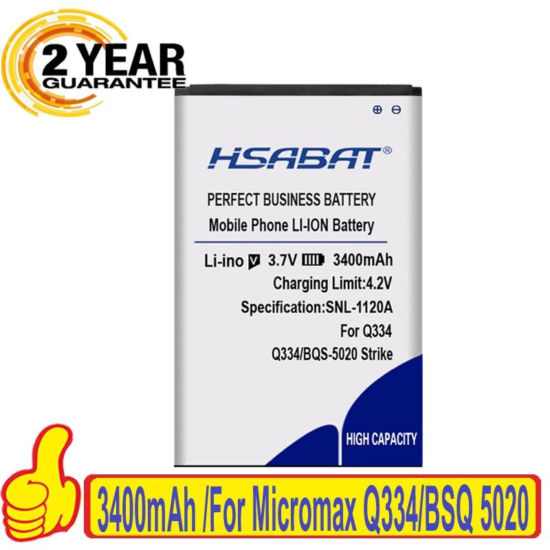3250 mah bateria para bq strike bqs 5020 BQS-5020 BQS-5020 micromax q334 BQS-5065 bqs 5065