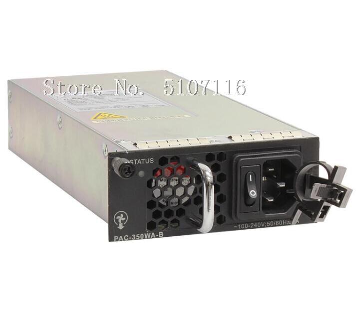 ل S57 PAC-350WA-B 350W التبديل الطاقة سلسلة التبديل إمدادات الطاقة