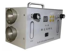 lao bao suo FC-4 Double Gas Dust Sampler Sampling Instrument Total Dust Sampler