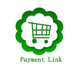 Link de pagamento para ne revendedor painel 10pc