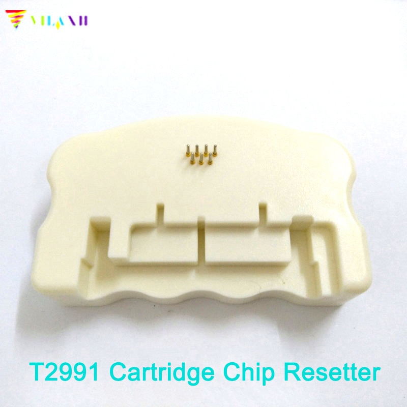 Vilaxh 29XL T2991 картридж чип resetter для epson xp-235 xp 235 xp235 xp-245 xp-247 xp-332 xp-335 xp-432 t2991-t2994
