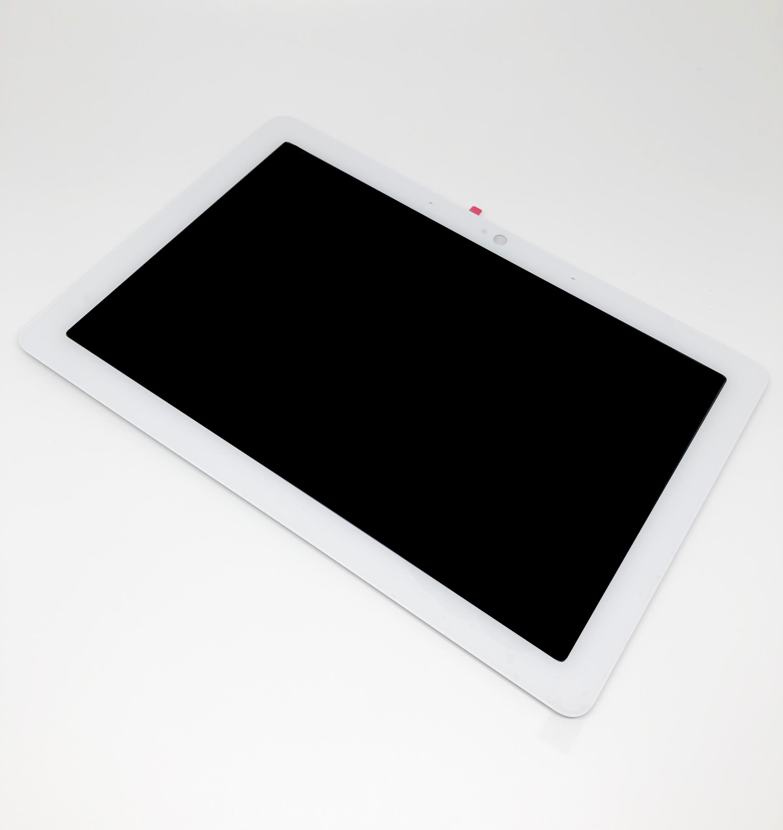 """Pantalla LCD Max for10,1 """"Google Home Nest Hub Max visualización con pantalla táctil, envío gratis"""