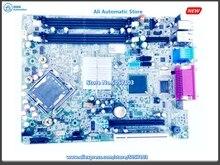 Orijinal GX960 SFF küçük anakart Q45 küçük 24 Pin G270D G261