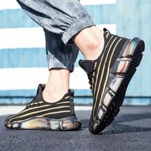 Hommes chaussures décontractées formateur course hors chaussures blanches chaussures de mode hommes baskets hommes tenis chaussures de luxe mocassins chaussures de course pour hommes chaussure homme