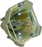 original projector lamp r9841805 for barco sim 77d7q7q hb7qb hb