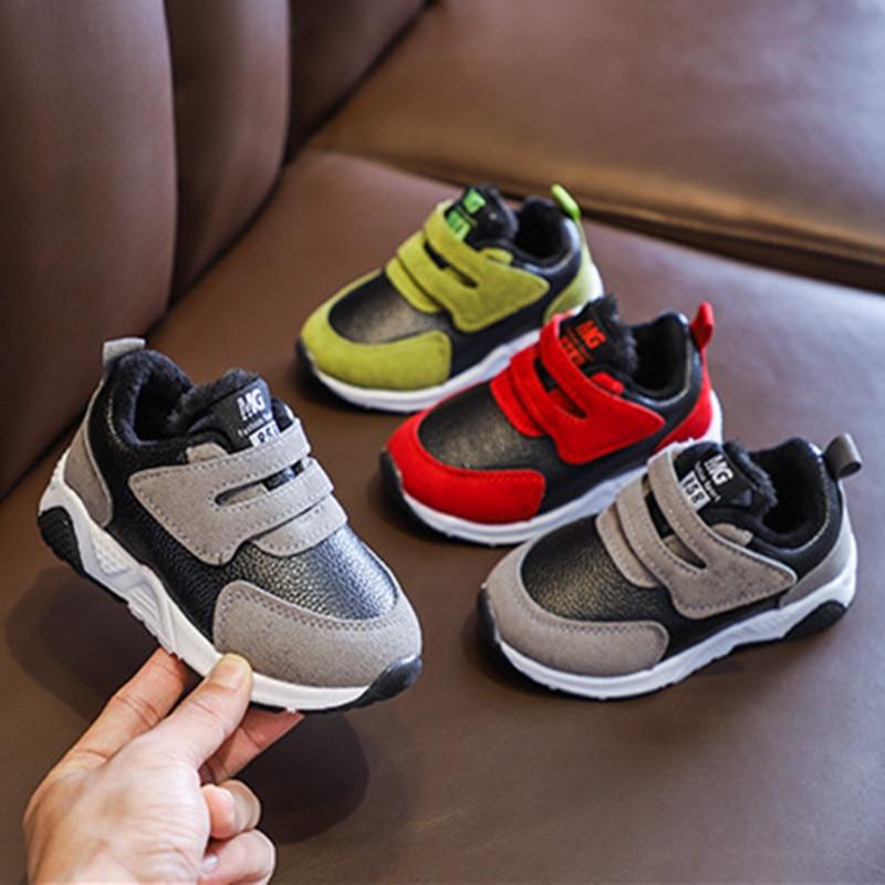 Кроссовки детские, кроссовки для маленьких мальчиков, обувь для тенниса 2021 для девочек, детские кроссовки, беговая Обувь, детские кроссовки,...