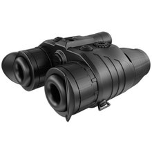 Belarus Pulsar Edge G2+ 1x21B Wearing Binocular Night Vision Outdoor Hunting Night Vision Riflescope Waterproof