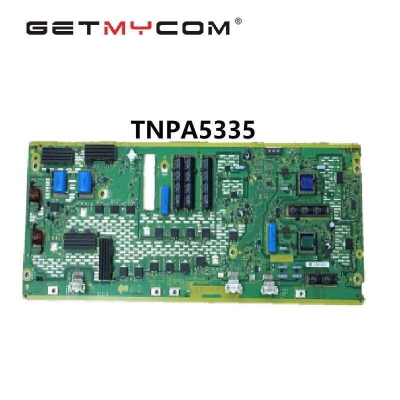 Getmycom original para TH-P50GT30C sc bord txnsc1mpucb tnpa5335 bg ag bh 100% teste para panasonnic