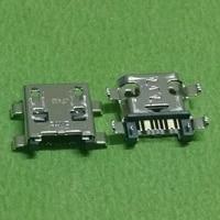 micro usb charger dock socket jack charging port for samsung galaxy i8262 i8260 i9195 i9192 i9190 b9388 s7898 w2014 g360 w2015