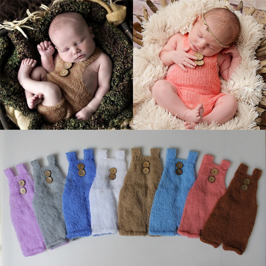 Baby Photo Shoot Newborn photography props mohair soft baby Costume Infant baby Knitting fotografia crochet outfits accessories newborn photography props mohair knit wraps backdrops set stretchy blanket for baby photo shoot accessories fotografia acessorio
