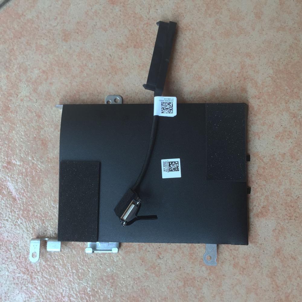 Nuevo Cable conector HDD original para DELL E5570 M3510 Disco Duro rack cable de disco duro