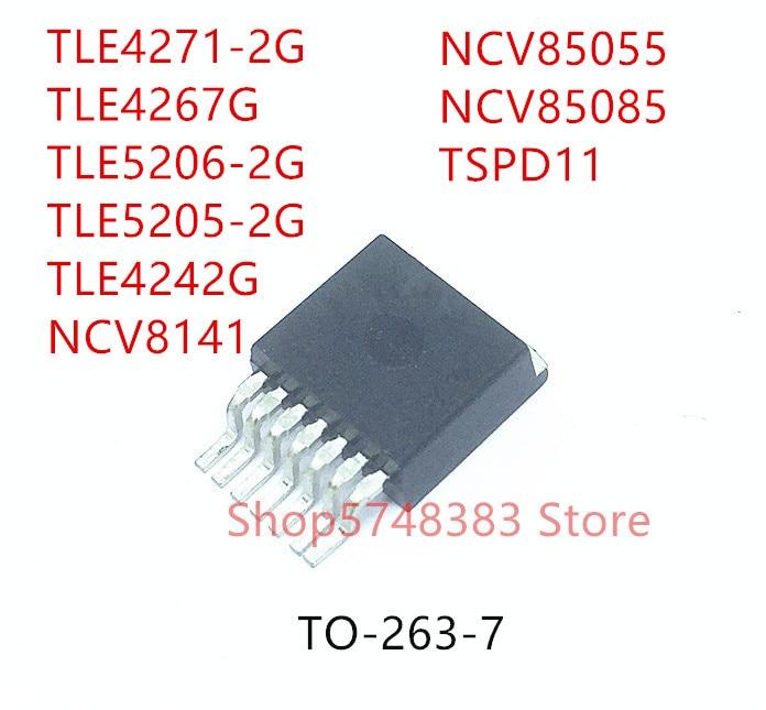 10-pz-tle4271-2g-tle4267g-tle5206-2g-tle5205-2g-ncncv8141-ncv85055-ncv85085-tspd11-to263-7