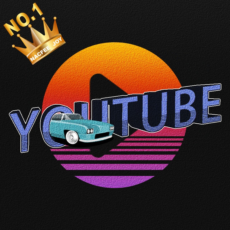 Brand New Youtube And Youtube Music Access Works On PC IOS Android Smart TV Naifee Joy Set Top Box T