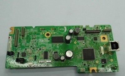 Motherboard Placa principal para Epson L360 L310 L351 L301 L211 L380 L365 L220 L111 L130 L358 Printer Frete Grátis