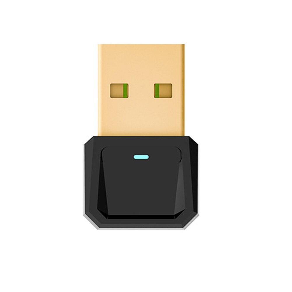 5.0 3 mbps teclado bluetooth usb adaptador mouse para desktop pc fones de ouvido escritório casa laptops computador transmissor tablet alto-falante