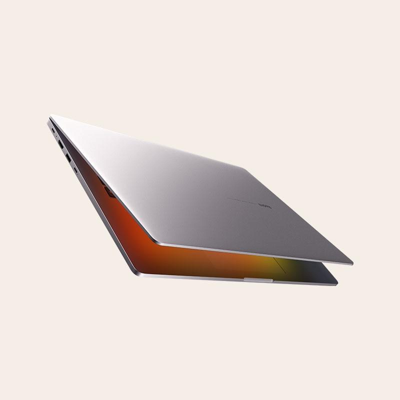 Xiaomi RedmiBook Laptop Pro 14  Enhanced Intel  i7-11390H / i5-11320H 16GB RAM 512GB SSD 2.5K Retain Screen Notebook Ultraslim