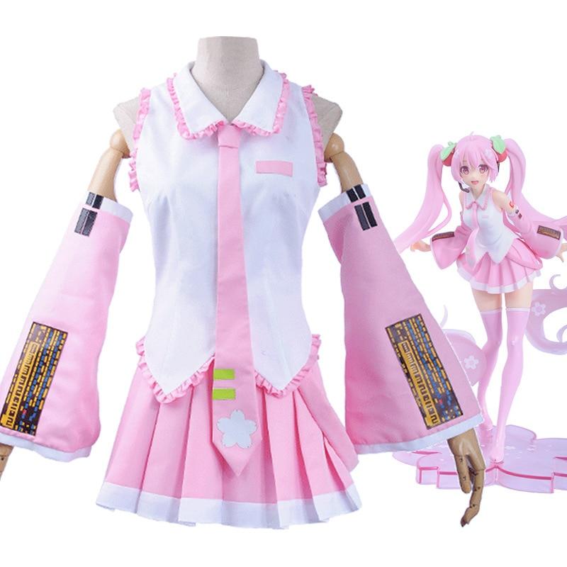 vocaloid-miku-cosplay-disfraces-uniforme-de-estudiante-vestido-plisado-falda-peluca-miku-vestido-carnaval-de-halloween-vestido-de-fiesta