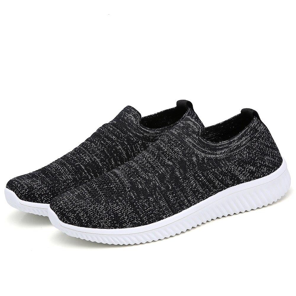 2021 new fashion men women running shoes size 36-46 h123