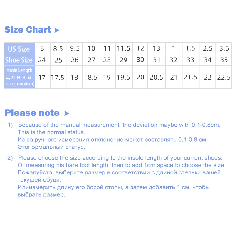 Ortoluckland Children Sport Sneakers Girls Leather Orthopedic Shoes For Kids Boys Fashion Pink Hook Loop Running Casual Booties enlarge