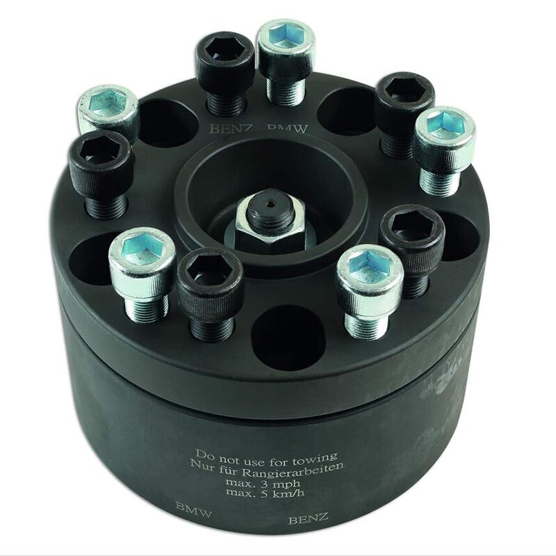 Freewheel Mechanism Tool - for BMW & Mercedes-Benz