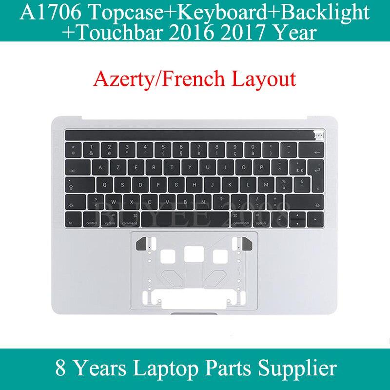 غلاف علوي لجهاز Macbook Pro Retina 13.3