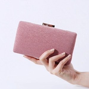 2020 latest women simple temperament dinner bag lady's retro cheongsam clutch bags hanfu mouth gold handbag shoulder chain bag