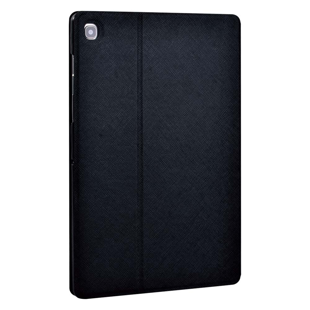 Tablet Case for Samsung Galaxy Tab A A6 10.1/Tab A 9.7/Tab A 10.1/Tab A 10.5/Tab S5e Cute Cartoons print Protective Cover+Stylus enlarge