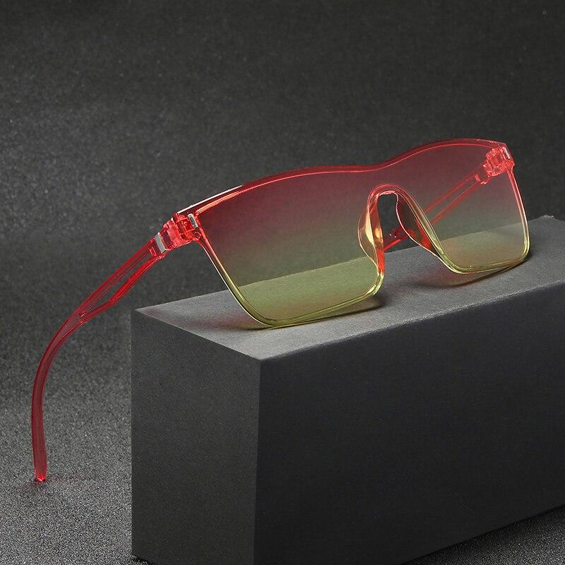 Винтажные роскошные солнцезащитные очки Higodoy, женские пластиковые ретро солнцезащитные очки для мужчин, очки Uv400, женские очки, женские очки...