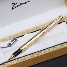 Picasso 933 Pimio Avignon classique stylo à bille avec recharge, luxueux gravé artisanat cadeau boîte en option bureau affaires écriture stylo