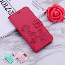 Wallet Case for Asus Zenfone Max Pro M1 M2 ZB601KL ZB602KL ZB631KL ZB634KL ZC521TL ZE500CL ZS630KL ZS620KL Leather Phone Cover