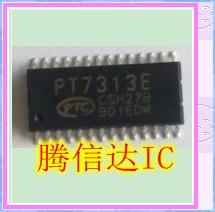 PT7313E SOP28