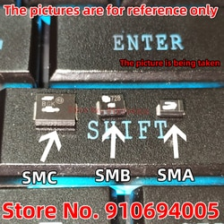 200/PCS SMAJ40CA 20 SMAJ43CA SMAJ45CA SMAJ48CA DO-214AC SMA diodo