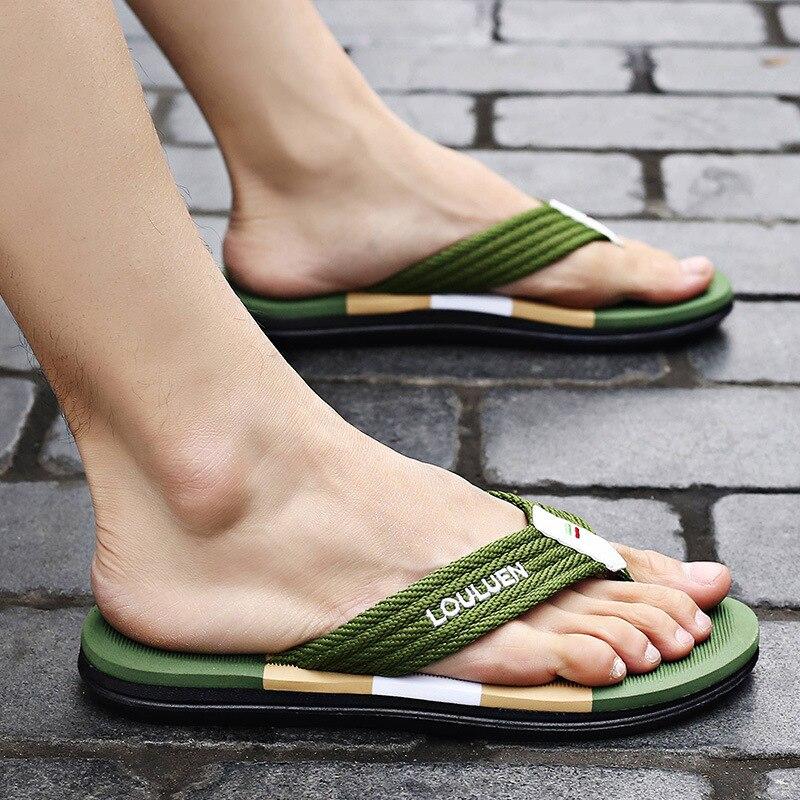 Sapatos de Verão Sapatos de Interior Zapatos de Hombre Chinelos Homens Sandálias Chinelo Masculino Indoor ou Outdoor Flip Flops Txtxtxtxtx331