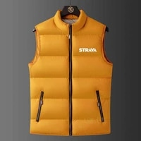 new mens windbreaker windproof riding racing off road windproof bmx bicycle riding vest breathable quick dry cycling clothing