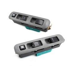 Electric Power Window Lifter Switch 37990-81A20 NEW FOR Suzuki Jimny Carry Kasten