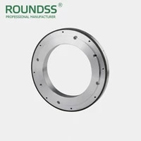 16384ppr cnc machine tool low price ip65 customized maximum hole non contact magnetic ring encoder