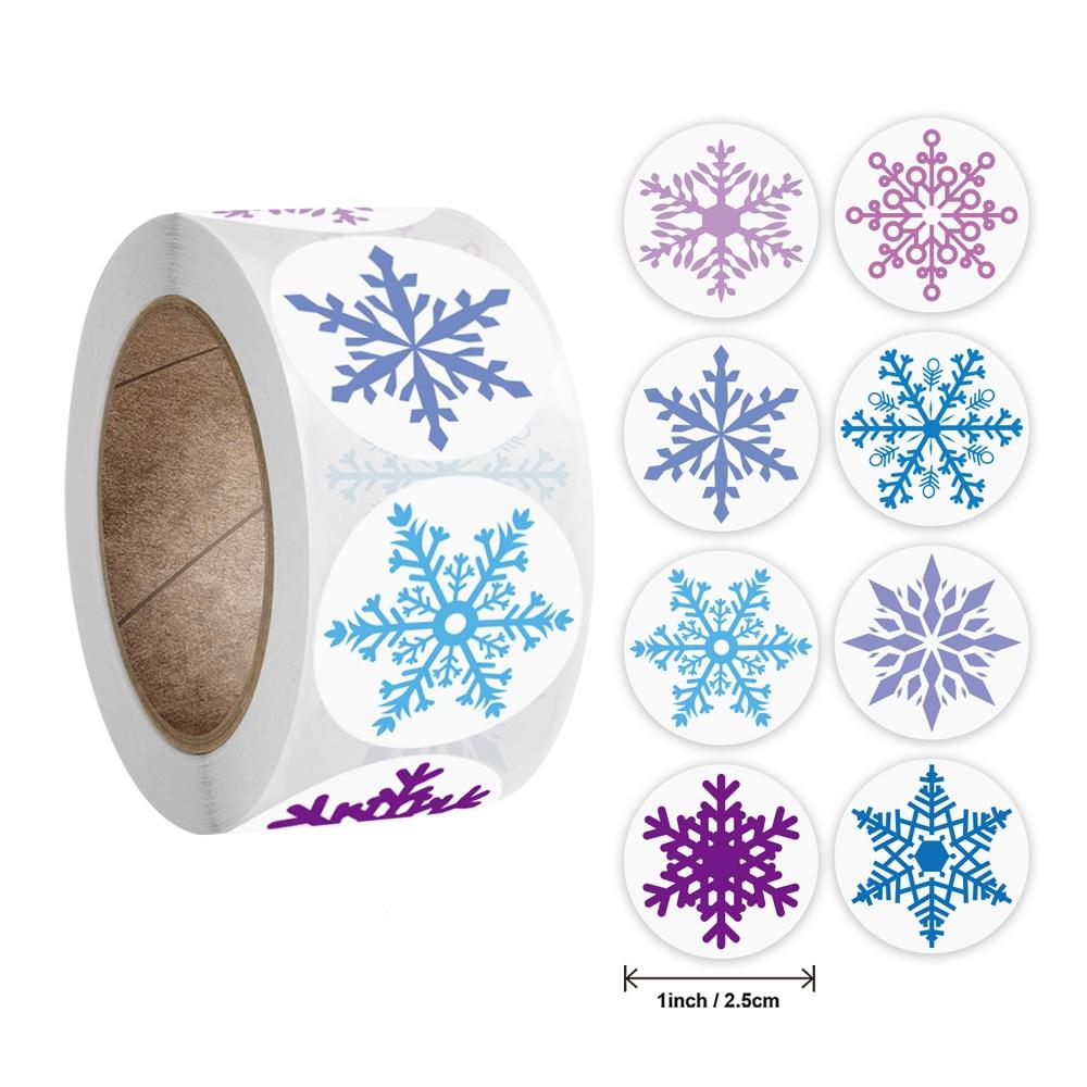 pegatinas-de-navidad-50-500-uds-de-dibujos-animados-diseno-de-copo-de-nieve-pegatinas-adornos-navidenos-para-el-hogar-de-ano-nuevo