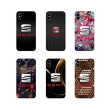 Accessories Phone Cases Covers For Huawei Mate Honor 4C 5C 5X 6X 7 7A 7C 8 9 10 8C 8X 20 Lite Pro Se