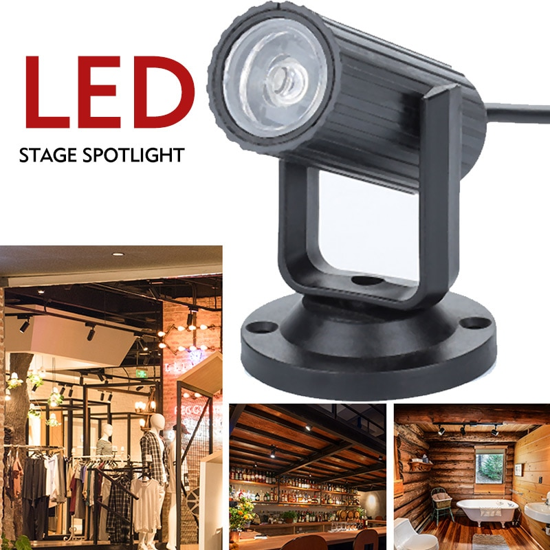 Luzes do feixe de luz de discoteca projetor laser fontes casamento ktv luzes palco portátil movente head dj equipamentos lâmpada palco